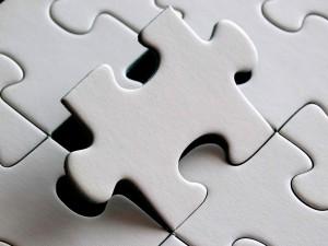 Tekstschrijver Zwolle (Mediastory) - Schrijven is puzzelen
