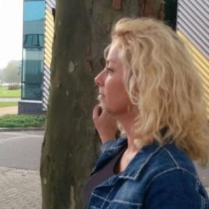 Reacties- Mediastory Zwolle krijgt mooie reacties op geschreven teksten.