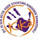 Persbericht voor KiKa-tekstschrijver Zwolle-Mediastory