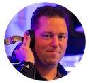 Edwin van Mierlo over Mediastory, tekstschrijver Zwolle Berry