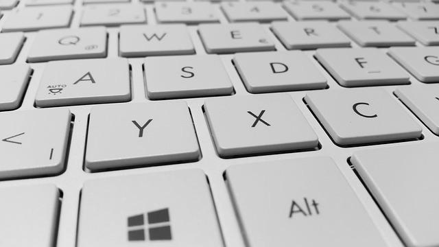 SEO proof webteksten schrijven
