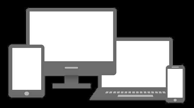 Tekstschrijver-Zwolle-Berry-is-ook-webbouwer