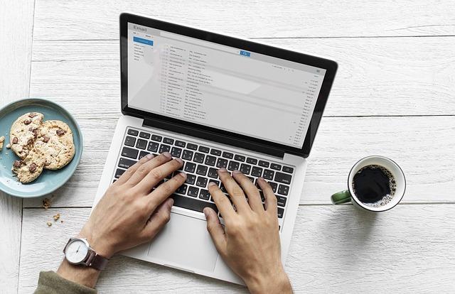 Blogdiensten speciaal voor jou