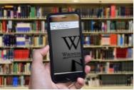 Commerciële teksten - Zeven belangrijke schrijftips voor jouw webteksten - vertel vanuit jezelf aan jouw lezer